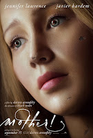 posters%2Bpelicula%2Bmadre 02