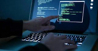 Wannacry, ransomware,virus,attack,cyberattack,hacking,news,phishing attack,email,safty,us,bbc,chain,
