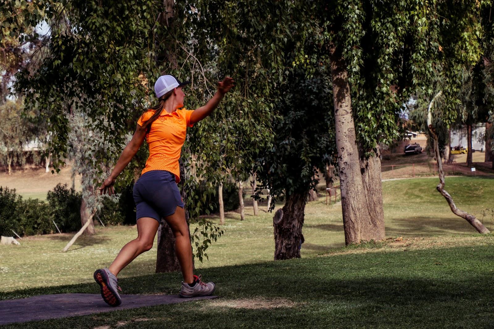Golf is GREAT in Moldova - GOV.UK