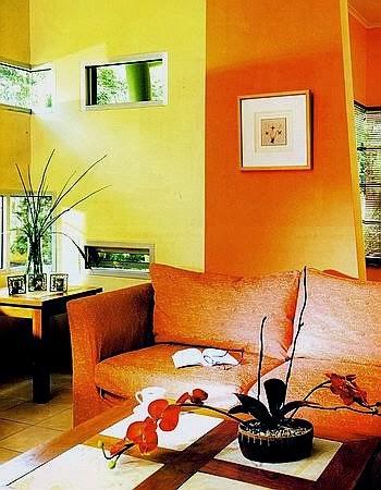 Desain Rumah Sederhana Minimalis Kombinasi Warna Dinding Rumah Minimalis Terpopuler
