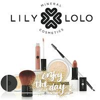 produits-lily-lolo »