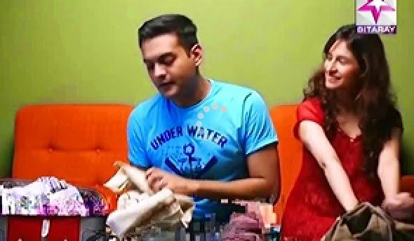 Best Turkish Drama Dubbed In Urdu