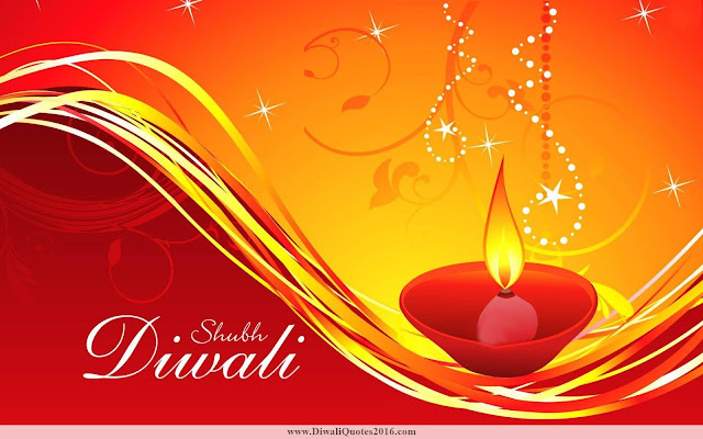 Diwali HD Photos, Diwali 2016 Wallpapers, Happy Diwali Cute Images 2016