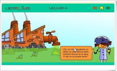 http://www.ign.es/ign/resources/cartografiaEnsenanza/flash/mi_amiga_la_tierra/Tema5_lecci%C3%B3n04.swf