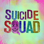Suicide Squad Spesial Ops MOD APK v1.1.3 Hack (Unlimited Ammo) Terbaru