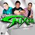 CD (AO VIVO) TUXAUA NO BOSQUINHO 10/12/2016 NIVER PLAYBOYZINHOS