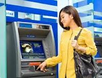 Terbukti, Cari Uang Gratis Langsung Transfer ke ATM