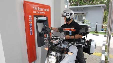 Kartu ATM BNI Kampus Sudah Tidak Aktif Apakah Bisa Diaktifkan?