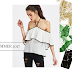 Summer wishlist x SheIn