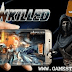 Unkilled 1.0.8 Unlimited Money + Ammunition Mod Apk Data Download For Android