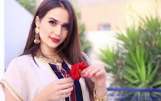 فيديو دراسة علمية : 4% فقط من التونسيين من أصل عربي !