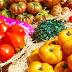 ΙΟΒΕ: Εξάγουμε φθηνά, εισάγουμε ακριβά τρόφιμα