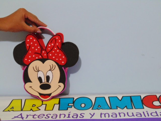 Baby Mouse Shower Como De Para Invitaciones Minnie Hacer