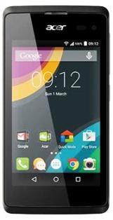 Acer Liquid Z220 Duo hp murah untuk mobile legends