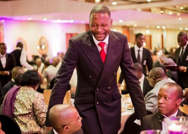 A Must Read - Prophet Makandiwa Case Takes New Twist