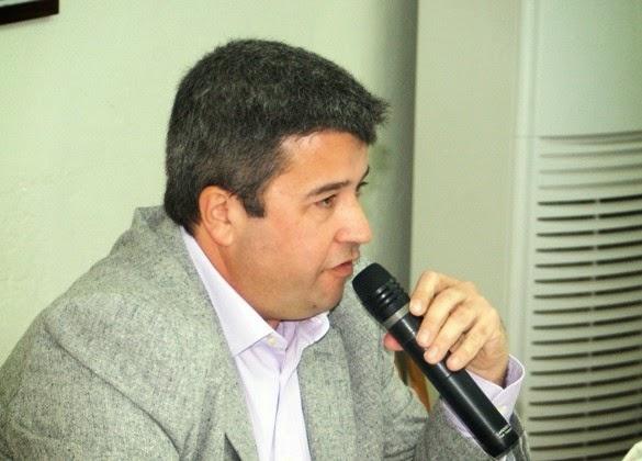 Τ. Λάμπρου:  Για μια ακόμα φορά ο Δήμαρχος Ερμιονίδας σύρθηκε στην άποψή μου και θα αναγκαστεί να τηρήσει την Νομιμότητα