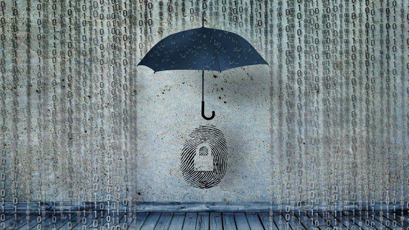 7 sencillos consejos para proteger tus datos confidenciales