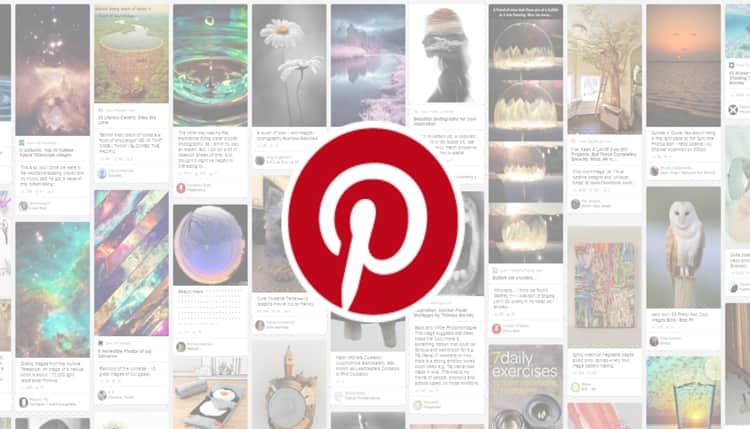 Pinterest kya hai or How to work Pinterest?