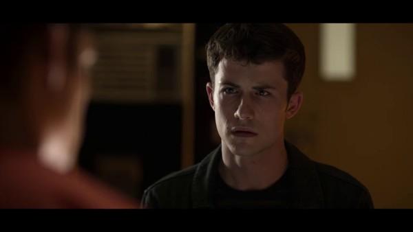 13 Reasons Why Temporada 4 Completa HD 720p Latino Dual