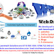 Why pay more for a website while we are here? We develop websites at a cost of Kshs 7,000