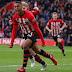 [VIDEO] CUPLIKAN GOL Southampton 2-1 Tottenham Hotspur: Spurs Semakin Tertinggal Di Jalur Juara