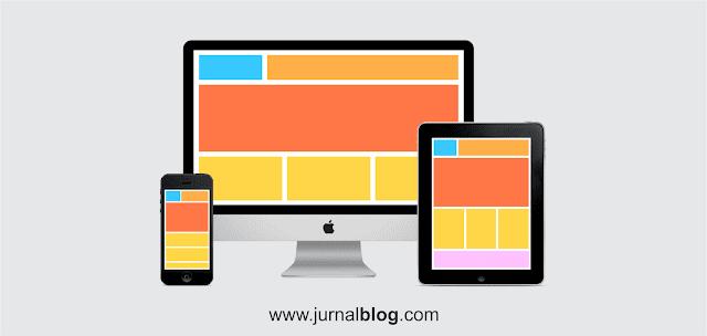 www.jurnalblog.com