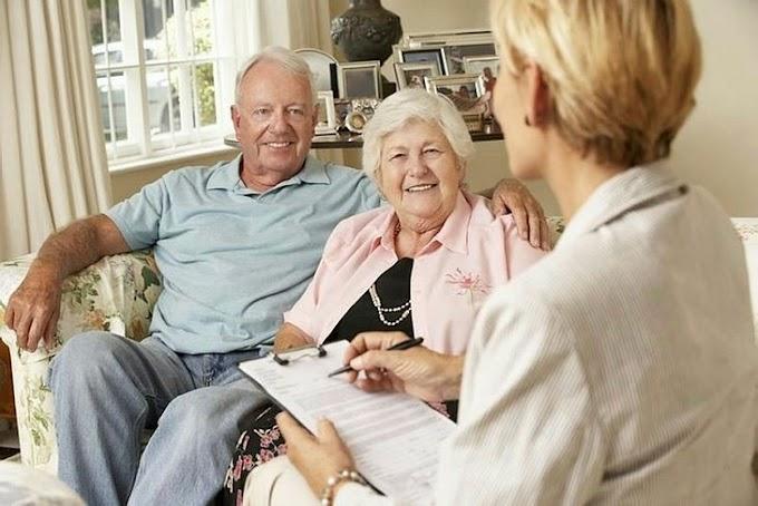 Emeklilikte Yaşa Takılanlar (EYT) 2018 Emeklilikte yaşa takılanlara müjde var mı?