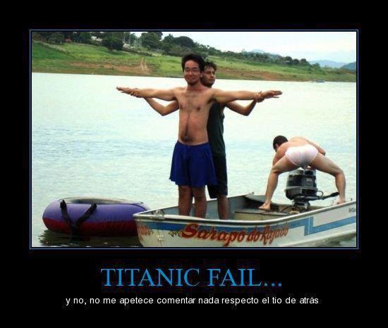 Imagenes Chistosas Par...