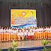 Dharma Wanita MTB Rayakan Hari Kartini ke 139