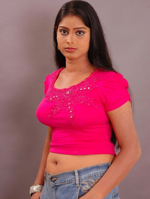 Nangi Indian Photos Sexy Memories - Bolly Actress Pictures-2097
