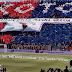 """CROTONE - Το μεγαλείο της """"Μεγάλης Ελλάδας"""" στα Ιταλικά γήπεδα!"""