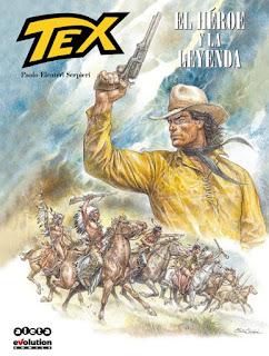 http://www.nuevavalquirias.com/tex-el-heroe-y-la-leyenda-comic-comprar.html