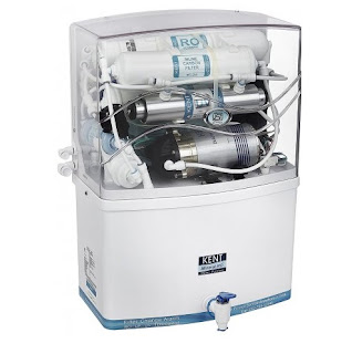 Kent-Grand-8-Litre-Wall-Mountable-Water-Purifier