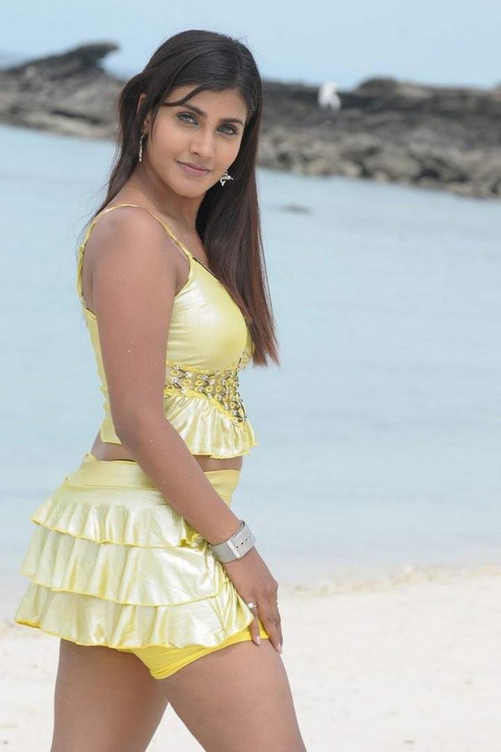 Bollywood Actress Porn Pic - Manisha Koirala Bollywood -3685