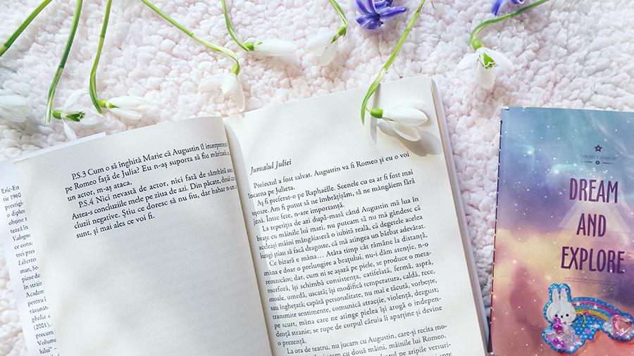 carte otrava iubirii eric emmanuel schmitt humanitas ghiocei