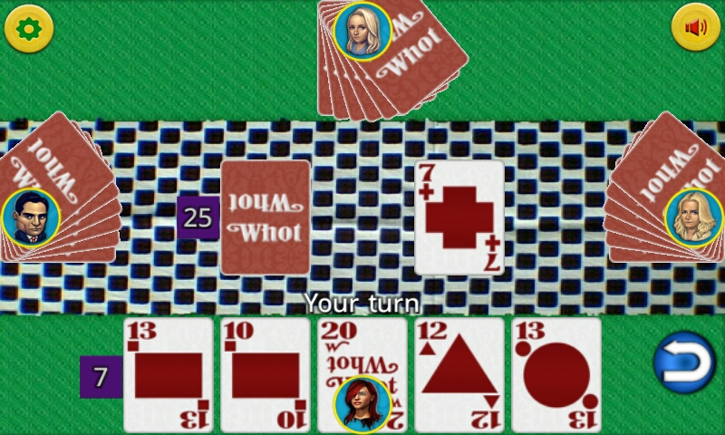Application Of Nupe People , Game Of Nupe People , Nupe Whot Game , Nupe People , How to play nupe whot game apk