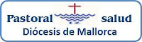 http://www.pastoralsaludmallorca.es/
