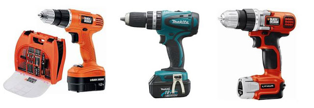 ferramentas-elétricas-que-você-precisa