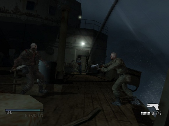 cold-fear-pc-screenshot-www.ovagames.com-5