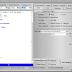 Download Miracle Box v2.52 Tool Full Crack