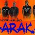 Audio | Makomando - Haraka | Download Fast