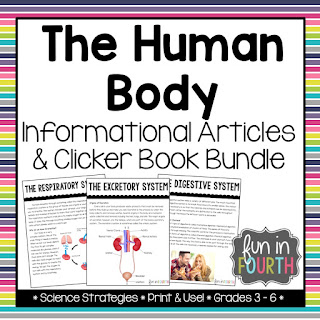https://www.teacherspayteachers.com/Product/Body-Systems-Informational-Article-and-Clicker-Book-Bundle-2474450