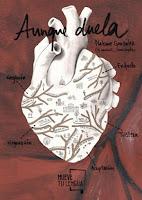 https://www.muevetulengua.com/libros/destacados/195-aunque-duela-nekane-gonzalez.html