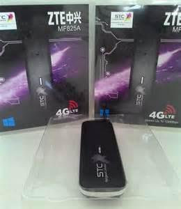 gambar modem bolt terbaru