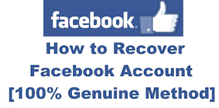Get Facebook Messages Back