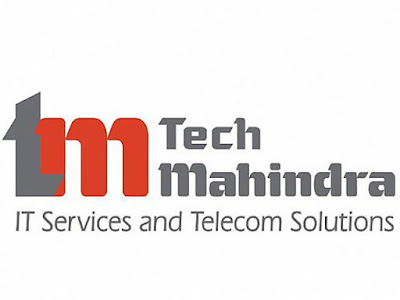 Tech Mahindra Off Campus Drive For Freshers As Technical Associate - Bangalore In July 2017