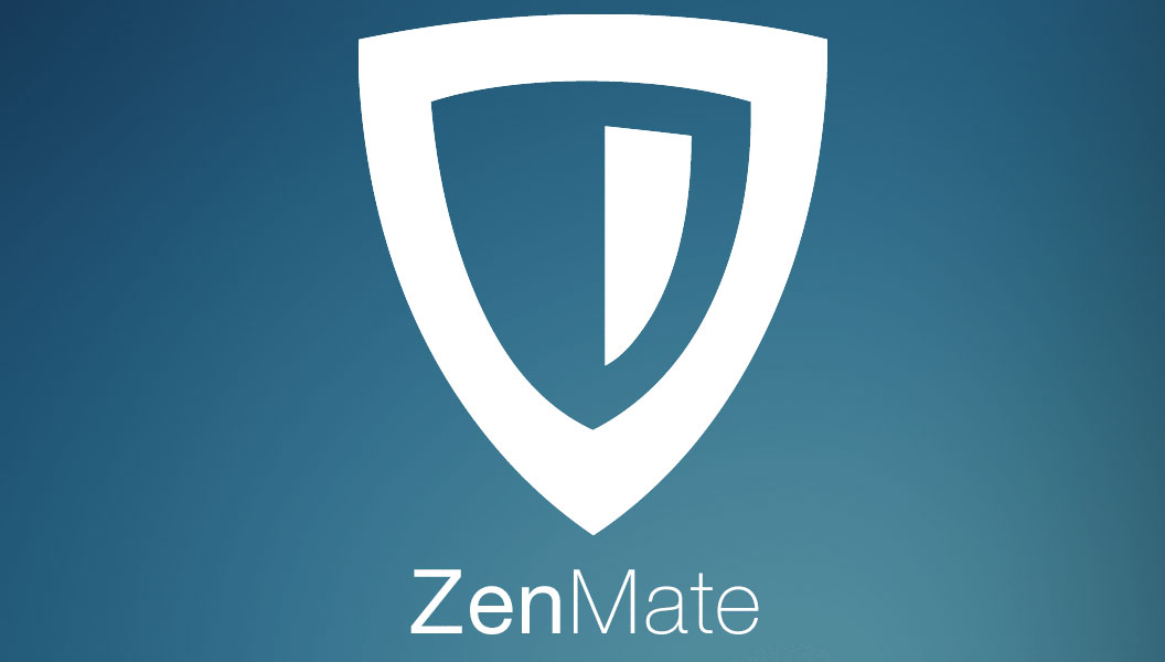 TECHTRO: Zenmate : Free VPN for 3 months + Unlimited trick