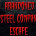 EightGames - Abandoned Steel Company Escape