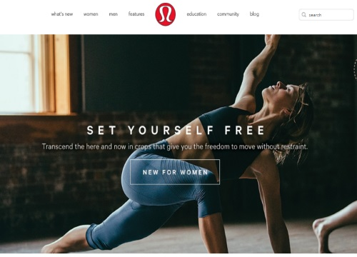 Lululemon We Made Too Much Clearance Sale + Free Shipping