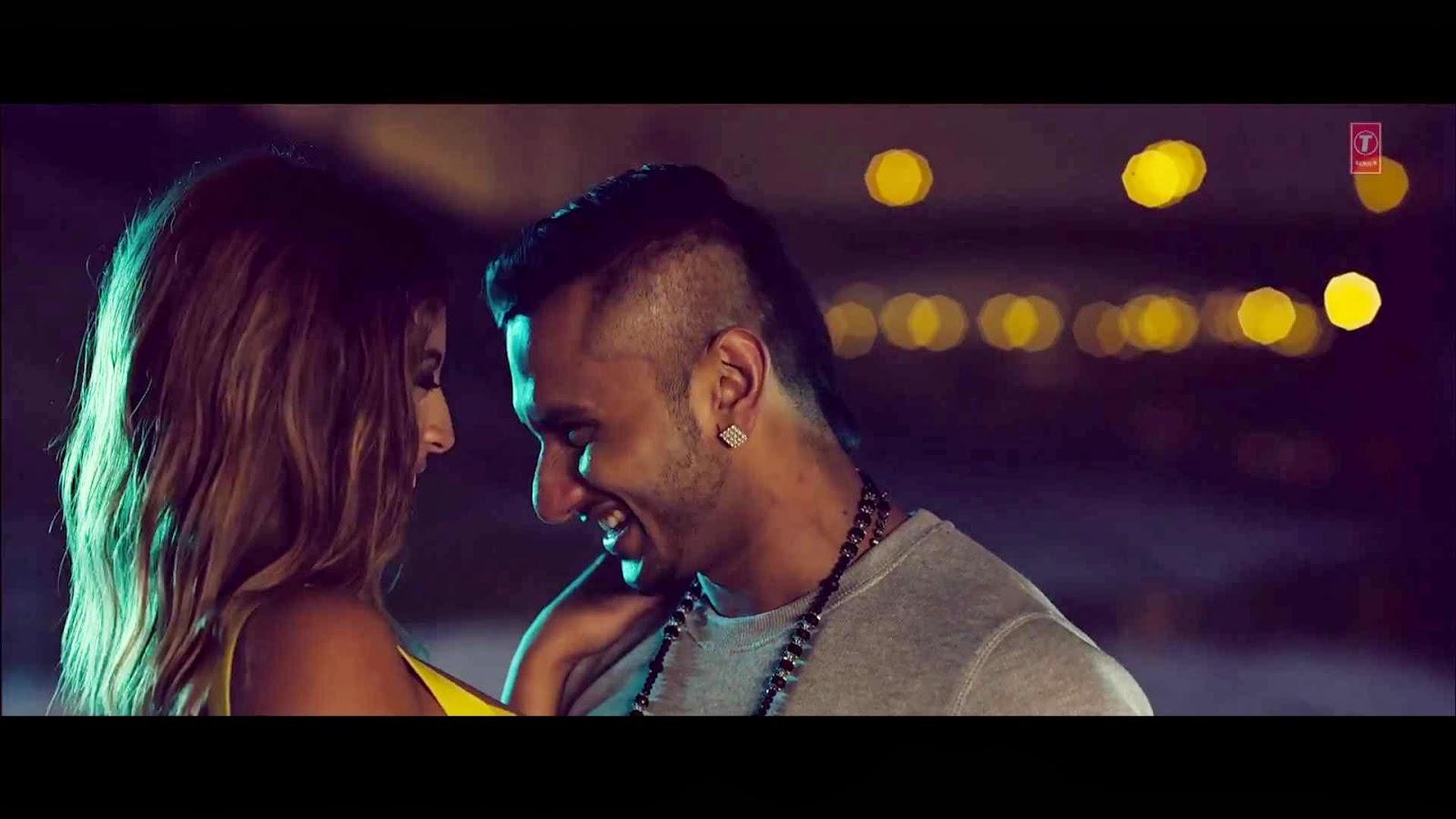 Yo Yo Honey Singh Hd: Yo Yo Honey Singh Greatest Wallpapers New Full Hd